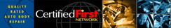 Certified First Network